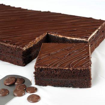 פלטות-C פלטה שוקולד – פרווה