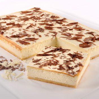 חלבי-C פלטה גבינה בייתית