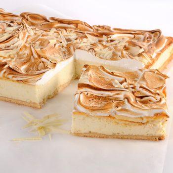 חלבי-C עוגת גבינה טייגר ציז
