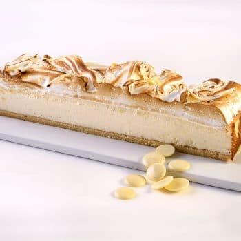 חלבי עוגת גבינה טייגר ציז