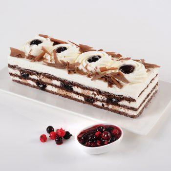 חלבי עוגת היער השחור