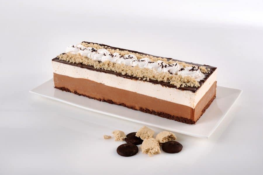 חנות חלבה שוקולד – פרווה
