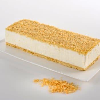 ללא תוספת סוכר-C עוגת ג.  פירורים-ללא תוספת סוכר