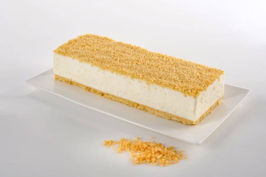 חנות פס גבינה פירורים – ללא תוספת סוכר