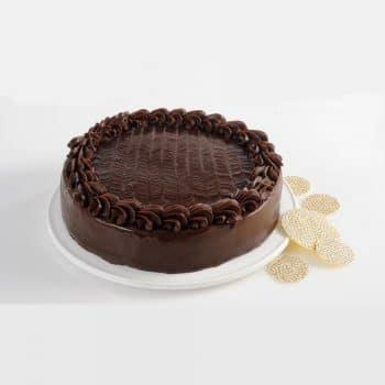 עוגות טורט-C טורט שוקולד – פרווה