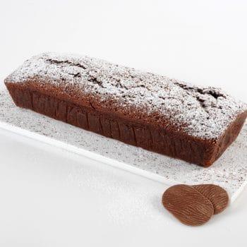 בחושות/שמרים-C עוגה בחושה שוקולד בלגי