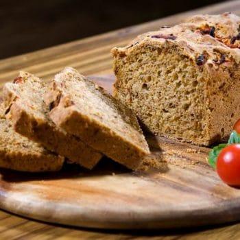 חנות לחם איטלקי ללא גלוטן