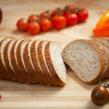 חנות לחם כפרי ללא תוספת סוכר וללא גלוטן