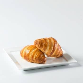 מאפים מתוקים-C קרואסון ריק
