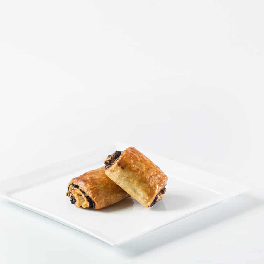 מאפים מתוקים-C רוגלך ירושלמי חלבה