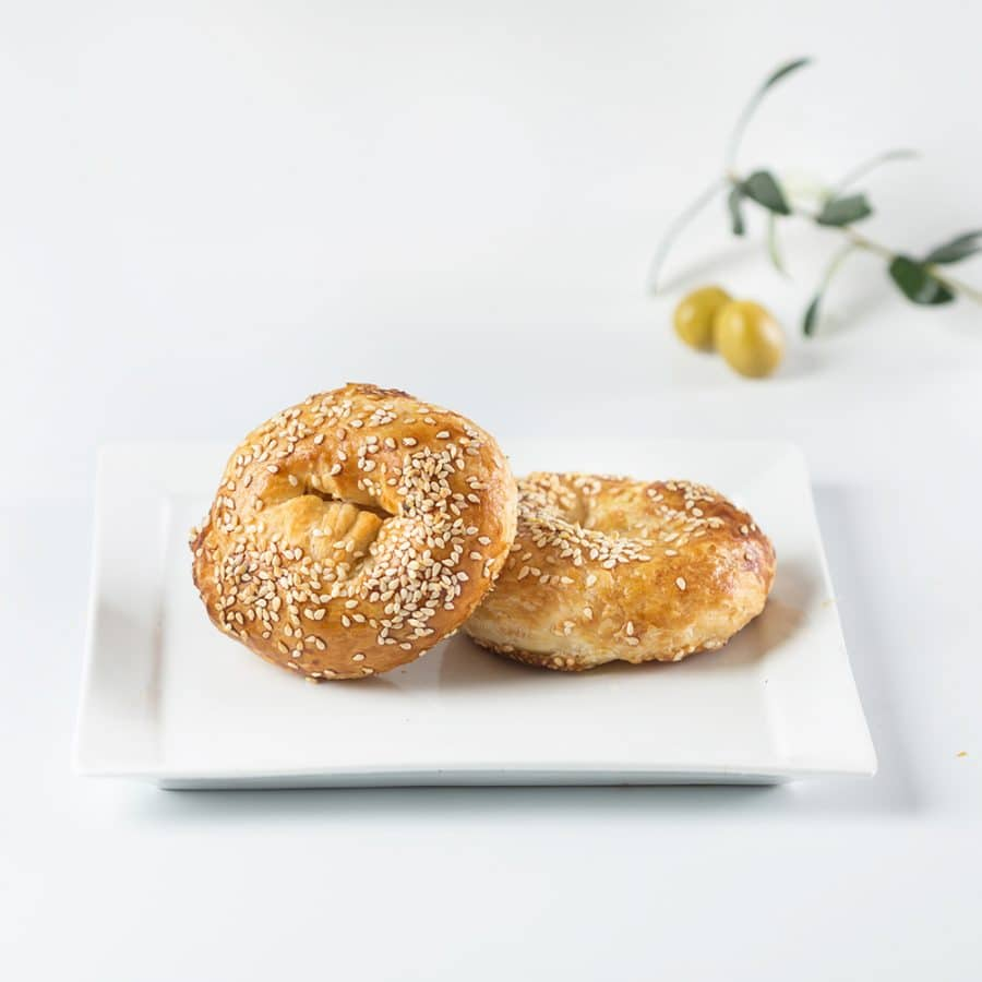 חלבי-C חישוקי פילס גבינה