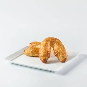חלבי-C זיווה גבינה זיתים