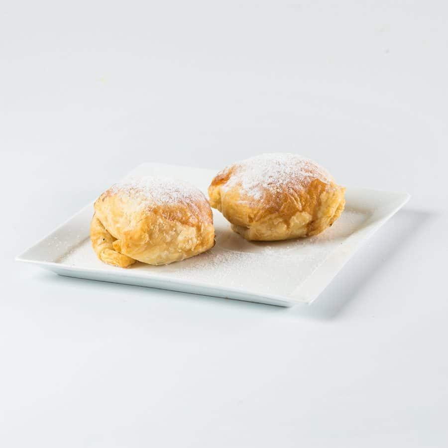 חלבי-C פלמה גבינה מתוקה