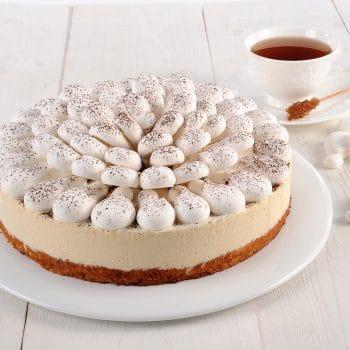 הזמנת עוגות עוגת איריש קרים